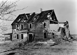 Old House of Goerge Jacobs Sr  Salem Witch Trials  Five people are hanged on Gallows Hill for witchcraft  George Jacobs Sr   Martha Carrier      Pinterest