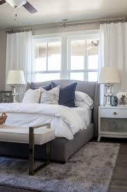 bedroom room decor ideas diy indian bed designs photos small