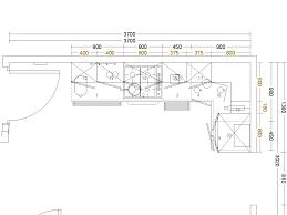kitchen cabinets layout online fascinating design plan image of