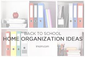 Ways to Help Your Kids With Their Homework   iMom