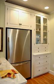 Kitchen Cabinet Overlay Inset Cabinets Vs Overlay What Is The Difference And Which Is