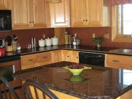 Kitchen Cabinets Nashville Tn by Granite Countertop The Best Way To Paint Kitchen Cabinets