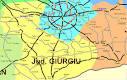 Anunturi din localitatea Bucuresti si imprejurimi, Anunturi ...