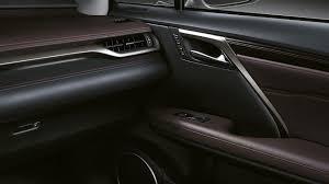 lexus rx 200t engine lexus rx luxury crossover lexus uk