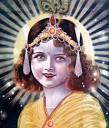 vishnu108.deviantart.com - krishna_gopal_by_vishnu108-d49bgvn