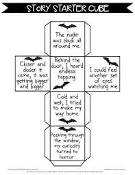 Tree Shel Silverstein Idea Web Worksheet Creative Writing Lesson
