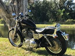 1997 harley davidson sportster 883 patagonia motorcycles