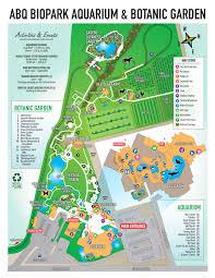 Unm Map Biopark Visitor Info U0026 Tickets U2014 City Of Albuquerque