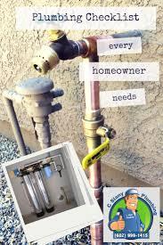 25 best leaking faucet ideas on pinterest water faucet faucet
