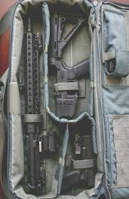 186 best pdw images on pinterest firearms tactical gear and