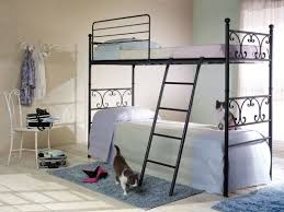 Double Bed For Girls by 73 Best Bunk Beds Images On Pinterest Children Home And Nursery