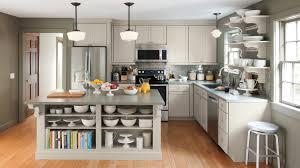 kitchen contemporary kitchen table designs contemporary kitchen
