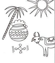 coloring pages free printable fireworks coloring pages for kids