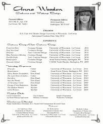 perfect example of a resume examples of resumes resume job application follow up jodoranco 79 cool resume for a job examples of resumes