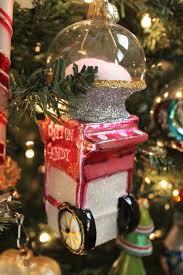 blown glass ornaments gusto u0026 grace