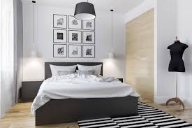 Grey And White Bedroom Decorating Ideas 40 Beautiful Black U0026 White Bedroom Designs
