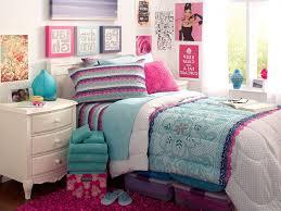 decorating your interior home design with perfect ellegant chic