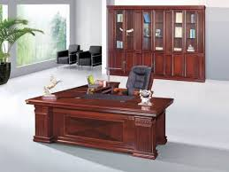 sell boss table managers desk office table executive table office