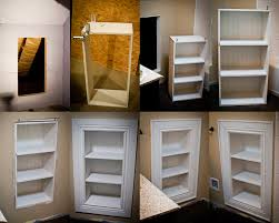 best 25 bathroom wall cabinets ideas on pinterest wall storage