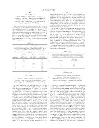 patent us7198927 enzymatic production of glycolic acid google