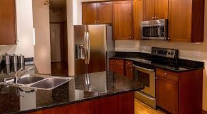 Kitchen Cabinet Wholesale Distributor New Jersey Cabinet Park Ridge Nj Wholesale Kitchen And
