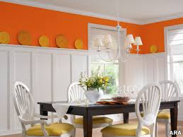 painting of home 22 pretty inspiration ideas my house painting