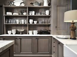 Best Kitchen Interiors Best Material For Kitchen Cabinets Home Design Ideas