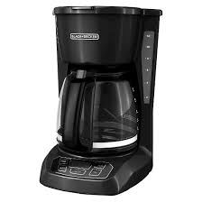 home depot fresno black friday buisness hours coffee makers target