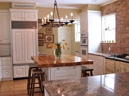 Reclaimed Kitchen Islands Reclaimed Longleaf Pine Wood Countertop Photo Gallery By Devos