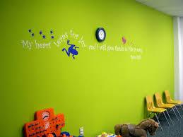 93 best church children u0027s ministry decor images on pinterest