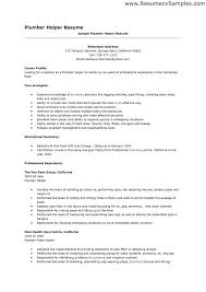 Journeyman Electrician Resume Sample by Journeyman Electrician Resume Examples Sample Electrician Resume