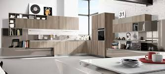 contemporary kitchen designs photos bright and sunny kitchen design ideas my decorative