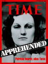Patty Hearst - TIME - News,