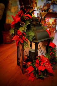 Homes With Christmas Decorations by 1227 Best Christmas Decorating Ideas Images On Pinterest