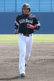 Nobuhiro Matsuda