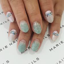 best nail art salons in los angeles cbs los angeles