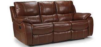 valencia leather recliner sofa uk centerfieldbar com