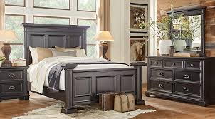 King Size Bedroom Sets  Suites For Sale - 7 piece king bedroom furniture sets