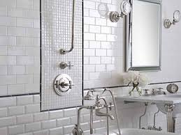 Vintage Bathroom Tile Ideas Bathroom Tiles Designs Zamp Co