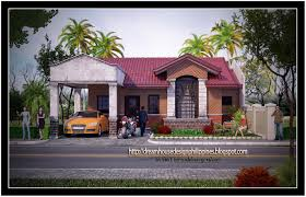Modern Victorian House Plans by Asian House Designs And Floor Plans Others Beautiful Home Design