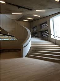Tate Modern Floor Plan Review Tate Modern U2013 Tenderfoot Design