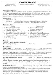 How To Do An Resume Show Me How To Do A Resume Resume For Your Job Application