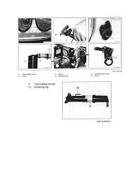 mercedes benz workshop manuals u003e clk 430 cabriolet 208 470 v8