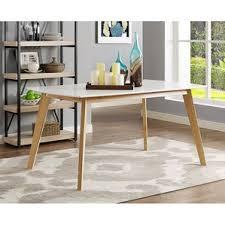 Retro Sofa Table by Retro Modern Furniture Wayfair