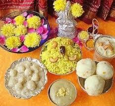 essay on diwali festival Diwali festival of lights Diwali Dhanteras Dates Happy Easter  Diwali festival of lights Diwali Dhanteras Dates Happy Easter