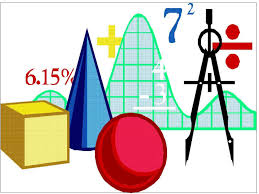 Math graphics free wallpaper in free desktop