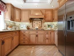 Kitchen Cabinet Inside Designs by Kitchen Islands Small Space Wooden Kitchen Design Joshta Home