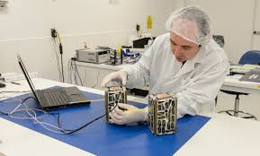 Mission Design Division   NASA NASA Nodes Spacecraft