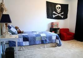 Super Mario Home Decor by Boys U0027 Room Designs Ideas U0026 Inspiration