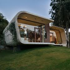 indian architecture design architecture house design indian architecture and design dezeen magazine architecture design indian house house design ideas on indian architecture